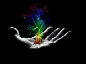 Hand Vibrations