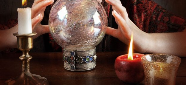 Enhance your Psychic Reading